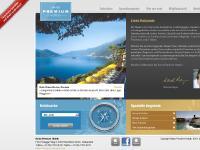 Swiss Premium Hotels