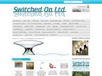 switchedonltd.co.uk