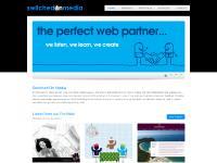 Web Design Chelmsford, Essex - Website Design Essex