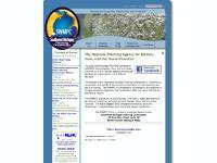 swmpc.org AboutUs, RegionalInformation, WhatWe Do