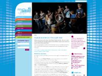 musical excellence in the south west - South West Music School