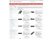 swpluscpu.com dell battery, sony vaio battery, inspiron