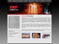 swpuk.com SWP Stud Weld Pro, Sales of Studwelding Equipment, Repairs of Studwelding Equipment