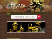 sxehacks.blogspot.com SXE AIMBOT HACK 12.1, SXE HACK 12.1, 42 comments