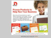 Proven Products to Help Run Your Business