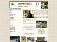 Introduction to Sylvan Archery