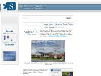 Sylvania Township Home Page