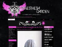synesthesiagarden.com
