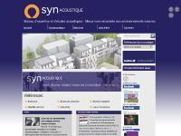 Synacoustique