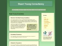 Stuart Young Consultancy