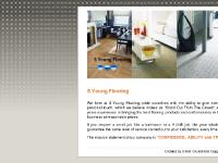 Stuart Young Flooring - Home