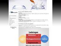 t-hab.se Verksamhetsutveckling, Ledarskapsutveckling, Coaching