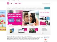 t-mobile.sk Slovak T