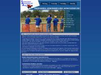 TAA - Toowoomba Aeromodellers Association - WELCOME TO TAA