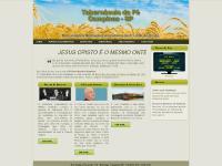 tabernaculocampinas.org.br