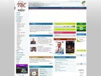 tabernaculojacui.com.br