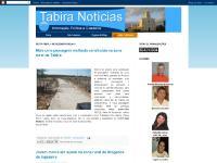 tabiranoticias.com.br Início, Fale Conosco, 06:32:00
