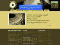 TablaNaad.com - Aulas de tabla, percussão e música classica indiana