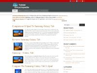 tabletencyclopedia.com 3g, 3g services, amazon