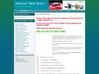 tabletenniseasy.com