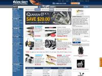 Fishing Tackle, Lures, Reels, Rods, Poles, Gear, Fly, Equipment | TackleDirect