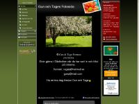 Startsida - www.tagep.se