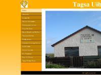 tagsauibhist.org Tagsa Uibhist, Information on Tagsa Uibhist, Care services