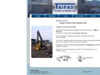 Comércio de Sucatas Taipas | Compra Sucatas de metais ferrosos