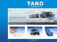 takocapotaria.com.br