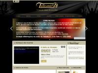 talisma21.art.br