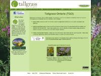 Tallgrass Ontario