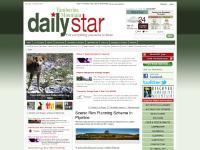 Tamborine Mountain Daily Star News - Home