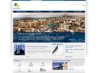 tameer.com Tameer , Realestate , Bahrain