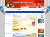 Tamil Christian Shop|Christian Songs|Tamil Songs|Tamil Christian Songs|Tamil Devotional