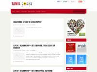 SiteStatisticsLite, Read All, Read All, Read All