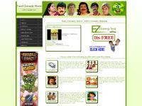 tamilcomedyworld.com