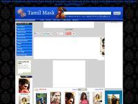 tamilmask.com tamil, tamil movie, tamil movies