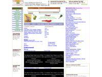 TamilNeeds.Com - Directory - Entertainment - Movie - Song - Comedy.