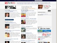 tamilwire - Tamil Movies Portal | TamilWire.com