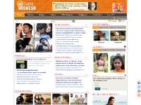 tamilwishesh.com tamilnews, tamil news, tamil movies