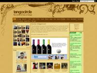 tango-circle.com tangocircle, My Page, Photos