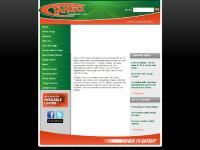 tangotransport.com