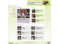 tanosite.com.br