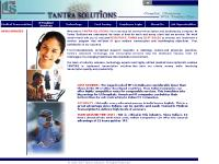 Tantra Solutions .. solution with care