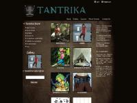 Tantricmassagelondonuk.net