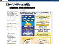 tarcioviuassim2.blogspot.com