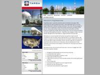 targaresources - Targa Resources