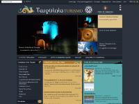 Portale del Turismo - Città di Tarquinia - Tarquinia Turismo