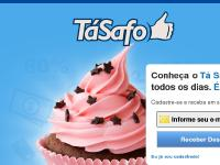 tasafo.com.br