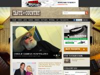 tasteofcountry.com country music news, country music
